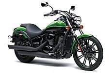 2018 Kawasaki Vulcan 900 Custom for sale 200516574