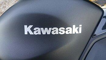 2018 Kawasaki Z650 ABS for sale 200510282