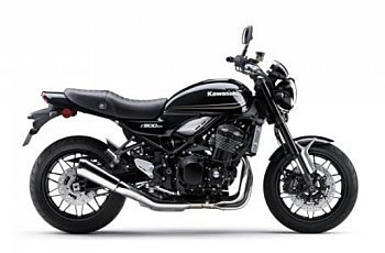 2018 Kawasaki Z900 for sale 200522729