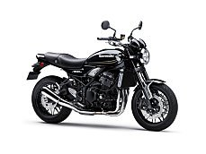 2018 Kawasaki Z900 for sale 200559116