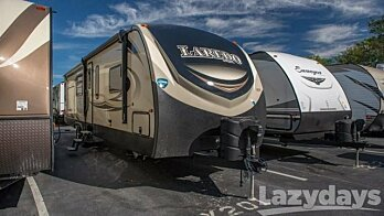 2018 Keystone Laredo for sale 300147856