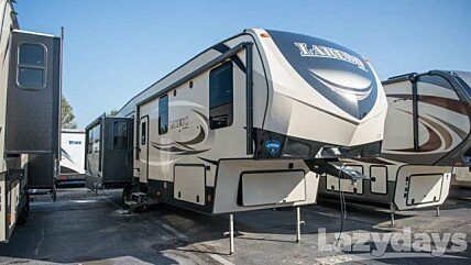2018 Keystone Laredo for sale 300148366