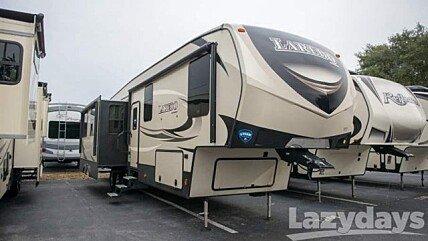 2018 Keystone Laredo for sale 300153070