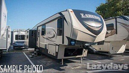 2018 Keystone Laredo for sale 300158369