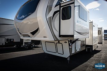 2018 Keystone Montana for sale 300170599