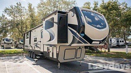 2018 Keystone Montana for sale 300147606
