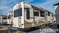 2018 Keystone Montana 3811MS for sale 300150415