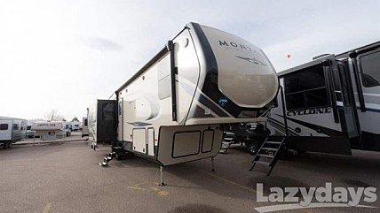 2018 Keystone Montana for sale 300151999