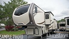 2018 Keystone Montana 3921FB for sale 300154666