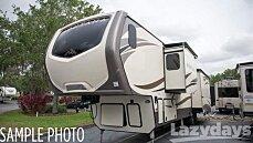 2018 Keystone Montana for sale 300154750