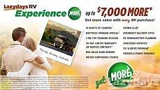2018 Keystone Montana 3721RL for sale 300158564