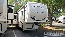 2018 Keystone Montana for sale 300159543
