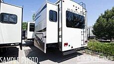 2018 Keystone Montana 3791RD for sale 300160338