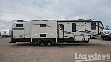 2018 Keystone Montana for sale 300165397