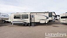 2018 Keystone Montana for sale 300166095