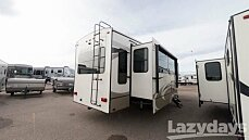 2018 Keystone Montana for sale 300166096