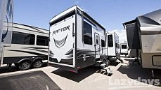 2018 Keystone Raptor for sale 300157892