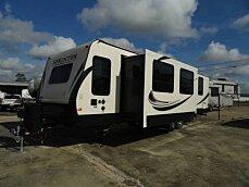 2018 Keystone Sprinter for sale 300165583