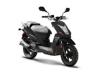 2018 Kymco Super 8 150 for sale 200538751