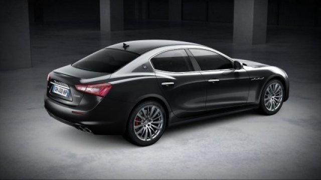 2018 maserati for sale. brilliant 2018 2018 maserati ghibli for sale 100909903 inside maserati
