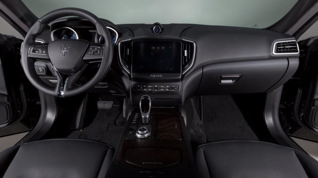 2018 maserati for sale. fine 2018 2018 maserati ghibli for sale 100909908 inside maserati