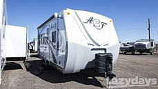 2018 Northwood Arctic Fox for sale 300153959