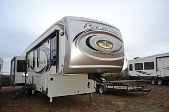 2018 Palomino Columbus for sale 300155550
