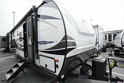 2018 Palomino SolAire for sale 300145167