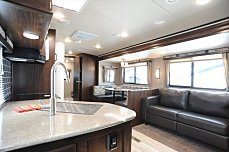 2018 Palomino SolAire for sale 300145172