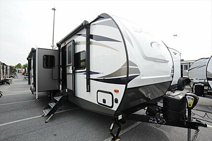 2018 Palomino SolAire for sale 300145173