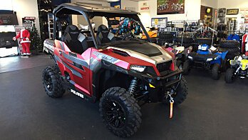 2018 Polaris General for sale 200514951