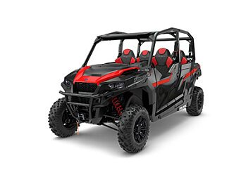 2018 Polaris General for sale 200516355