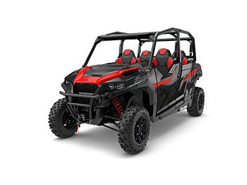 2018 Polaris General for sale 200529913