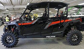2018 Polaris General for sale 200570472
