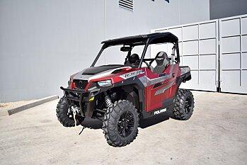 2018 Polaris General for sale 200599328