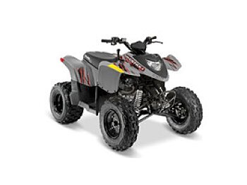 2018 Polaris Phoenix 200 for sale 200562633
