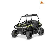2018 Polaris RZR 170 for sale 200496379