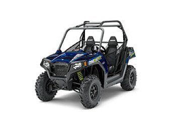 2018 Polaris RZR 570 for sale 200487370