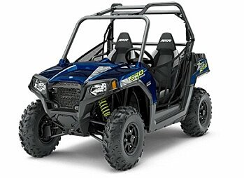 2018 Polaris RZR 570 for sale 200497622