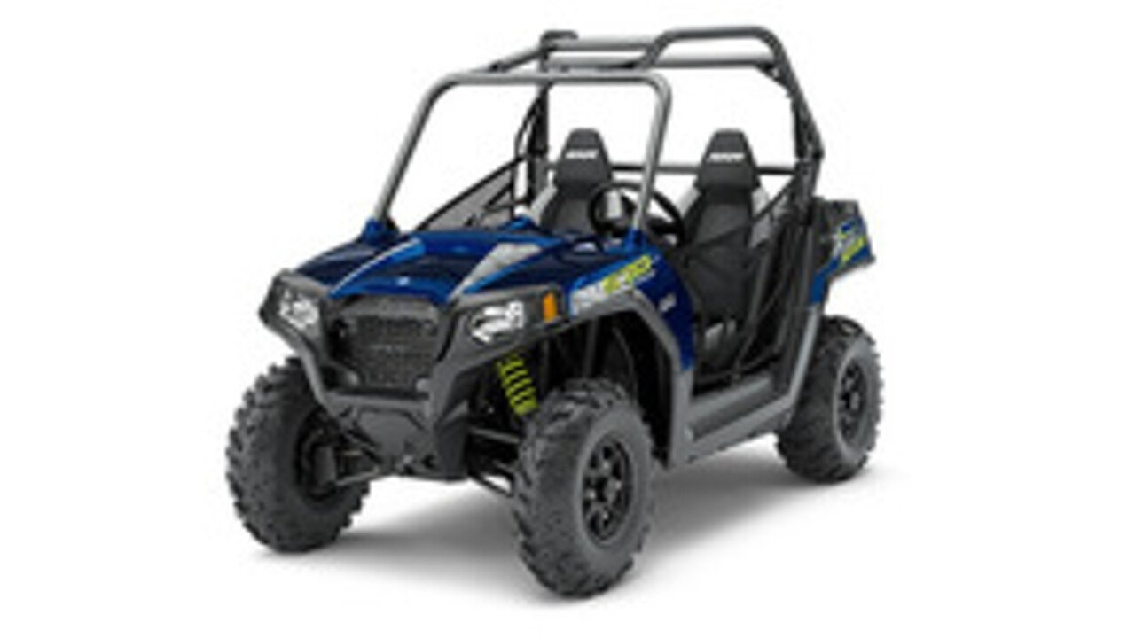 2018 Polaris RZR 570 for sale 200518865