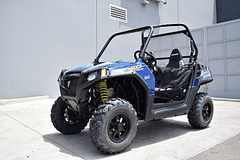 2018 Polaris RZR 570 for sale 200568466