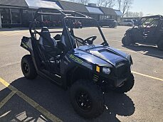 2018 Polaris RZR 570 for sale 200499546