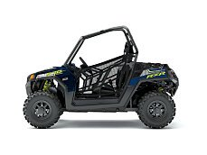 2018 Polaris RZR 570 for sale 200511347