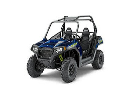 2018 Polaris RZR 570 for sale 200527759