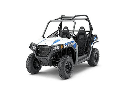 2018 Polaris RZR 570 for sale 200593522