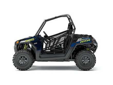 2018 Polaris RZR 570 for sale 200599288