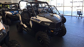 2018 Polaris RZR 900 for sale 200494285