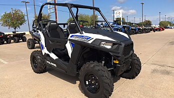 2018 Polaris RZR 900 for sale 200495831