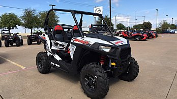 2018 Polaris RZR 900 for sale 200496657