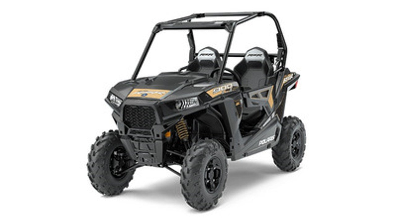 2018 Polaris RZR 900 for sale 200529092